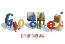 Google Doodles / A collection of #Google #Doodles from past years and the historic events or happenings that tie in with each of the doodles :) - Just a bit of fun really!