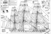 κατασκευαστικα σχεδια πλοιων