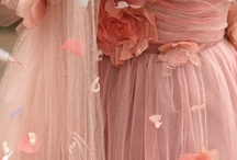 Corals, Peaches and Shades༺♥༻