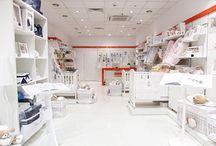 CameraBebelusului.ro / Camera Bebelușului reprezintă locul ideal pentru proaspeții și viitorii părinți, oferind mobilă de calitate superioară, decorațiuni atractive, și accesorii de poveste pentru camerele micuților voștri.