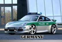 police-poliisi