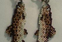 подвески, pendant bead