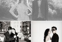zdjęcia dla par