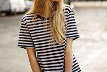 Style / Fashion, street style, inspo,