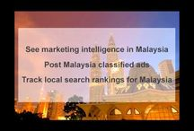 Malaysia Proxies - Proxy Key / Malaysia Proxies https://www.proxykey.com/malaysia-proxies +1 (347) 687-7699. Malaysia is a federal constitutional monarchy located in Southeast Asia. It consists of thirteen states and three federal territories and has a total landmass of 329,847 square kilometres (127,350 sq mi) separated by the South China Sea into two similarly sized regions, Peninsular Malaysia and East Malaysia.