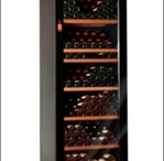 Wine Cabinets - Climadiff Cabinets