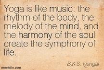 yoga love: STARLIGHT MUSE / meditations + cosmology + love