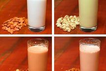 mlieko-