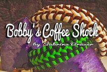 Bobbys coffee shock