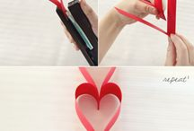 creative diy paper ideas