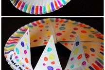 Creative craft ideas for preschool