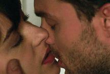 love love kiss!!