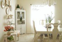 ♥ Dining Room