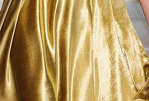 vestidos de gala 4