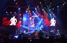 Guns N' Roses / Guns N' Roses