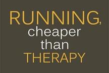 JuoksuLiike / LifeStyle juoksu, hyvinvointi, elämäntapa, hyvinvointi, running