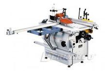 Utilaje prelucrare lemn / Diferite echipamente si accesorii pentru prelucrarea lemnului