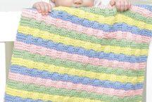 Copertine neonato