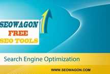 SEOWAGON SEO TOOL / SEO WAGON a collection of best free seo tools , Such as Article rewriter, reverse image search,plagiarism checker,backlink checker etc