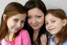 Help this family out! / by Shyane Jones