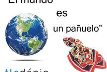 Learn Spanish / Aprender español / Spanish expressions, vocabulary, grammar, tips to learn... Expresiones, vocabulario, gramática y mucho más en español.