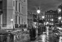 Historic Vieux Carre