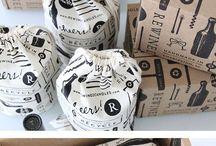 Packaging pharma
