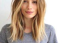 .cabelo