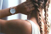 braid<3