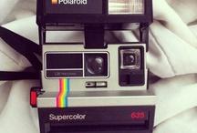 Polaroid ♥️ instant
