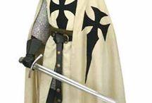Medieval