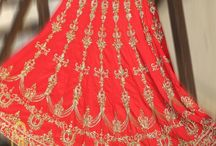 Jari By Dipti and Arpita / For details email @ Jaribydiptinarpita@gmail.com