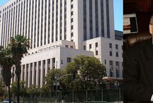 Conservatorship in California and Losangeles