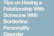borderline personality quotes