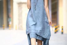 Fashion / by Rose Austin