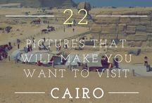 Travel | North Africa / North Africa has a distinctly different culture and geography to its southern counterparts so I've separated it into a different board. This is everything related to travel in North Africa including the best things to do, the best countries, cities, and towns to visit and the activities that will give you stories to make your friends exceedingly jealous when you get back home.
