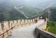 Çin / Çin Gezi Rehberi ve Seyahat İpuçları