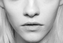 models / by Andreanne Hamel