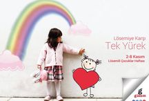 Gizem Mobilya Lösemili Çocuklar Haftanızı Kutlar. / Gizem Mobilya Lösemili Çocuklar Haftanızı Kutlar. http://gizemmobilya.com.tr/ #GizemMobilya #LösemiliÇocuklarHaftasını #Kutlar