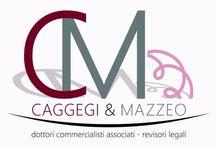 Studio Commercialisti Associati Caggegi&Mazzeo