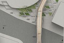 2 | urbanism | footbridge