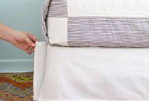 capa cama
