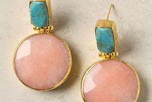earring lover