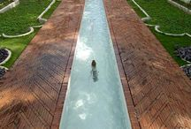 Water Features_Fountains