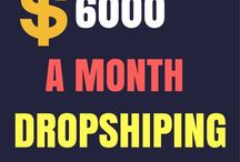 2017 #1 drop shipping method to go to