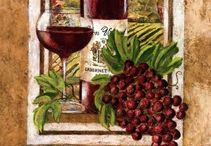 şarapp