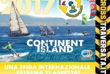 Continent-Island GPS Race - Traversata dello Stretto 26-30 Luglio / www.traversata.it Kitesurfing vs windsurfing longdistance challenge. #kiteboarding #hydrofoils #windsurfing #kitesurfing #strettodimessina #traversata #italy #reggiocalabria #kite #sup #sail