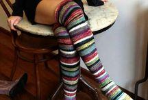 socks lovers