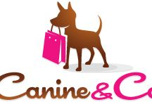 Great dog websites! / Title says it all!  / by Laura Trist