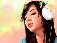 Art ♥ / by J.M. Punla